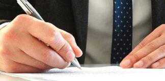 Jak złożyć wniosek o kredyt na mieszkanie