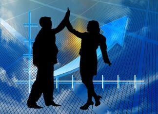 5 powodów, dla których warto inwestować w ETF
